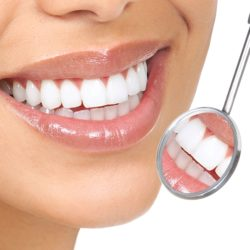 Teeth cleaning, teeth whitening, and composite fillings are all offered and performed at our dental clinic.