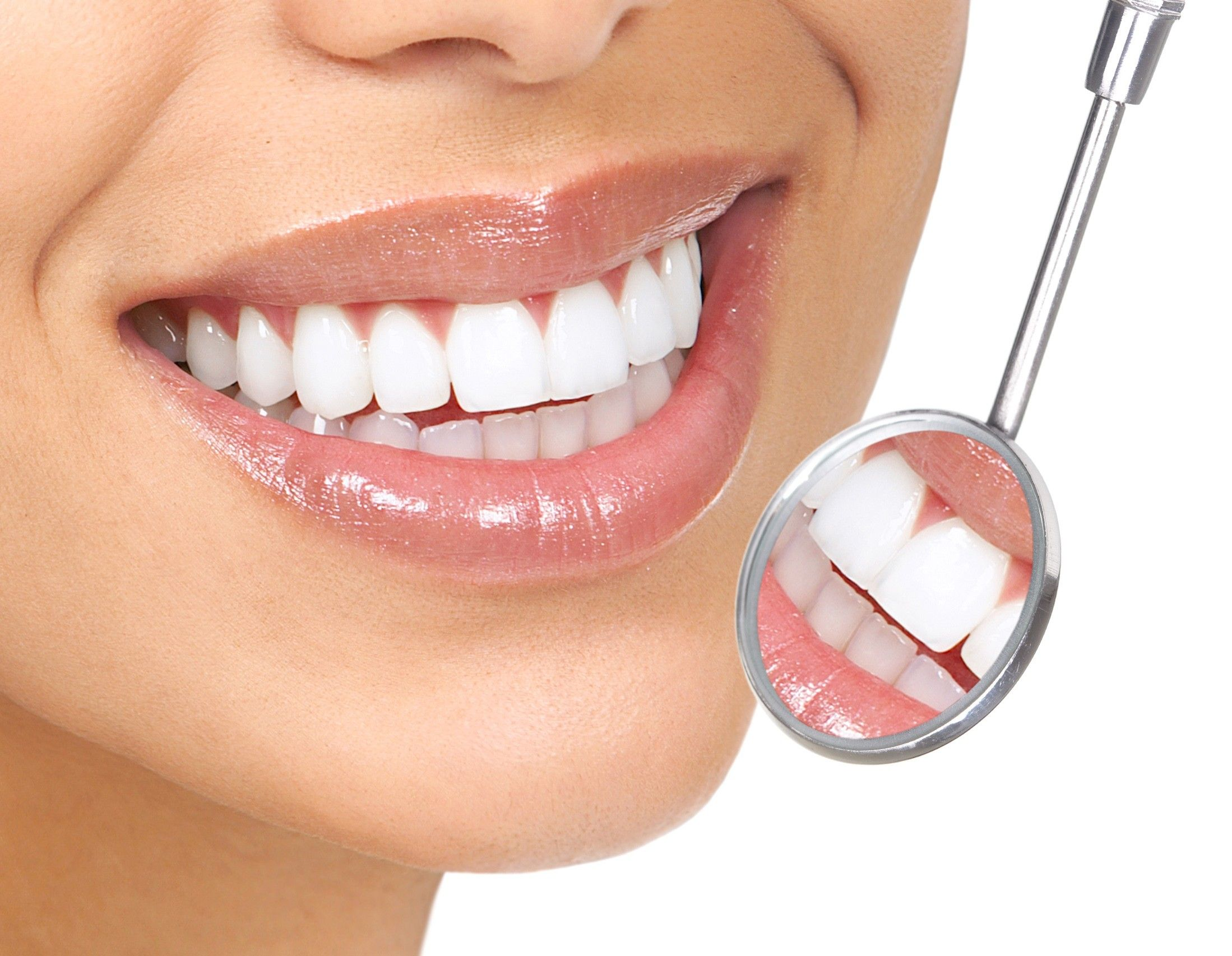 Dental Treatment Services