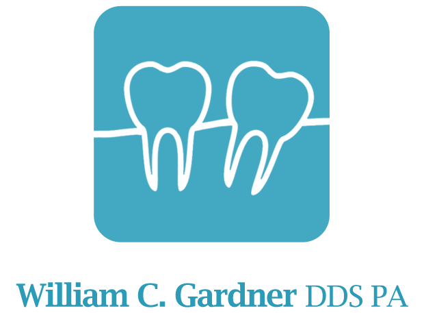 William C. Gardner DDS PA