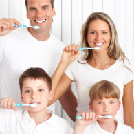 cd-family-dentistry-img1