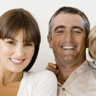 cd-family-dentistry-img4