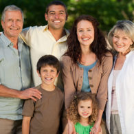 cd-family-dentistry-img5