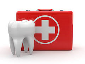 urgent dental clinic