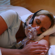s-sleep-apnea-img2