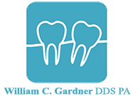 NM Family and Cosmetic Dentistry PC